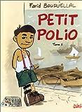 Petit Polio, tome 1