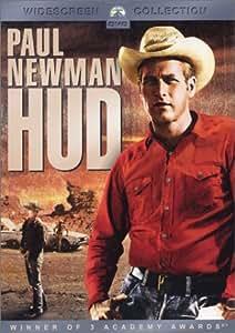 Hud [DVD] [1962] [Region 1] [US Import] [NTSC]