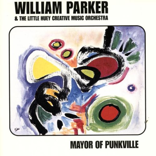 mayor-of-punkville