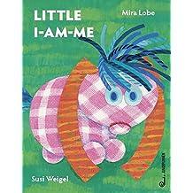 Das kleine Ich bin ich - englisch: Little I-Am-Me