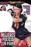 Mujeres Policia Con Porra (Especial Travestis - IFG)