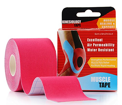 dranison-kinesiology-tape-for-sports-2-x-164-pink