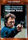 Magnum Force - Calahan - Dirty Harry 2
