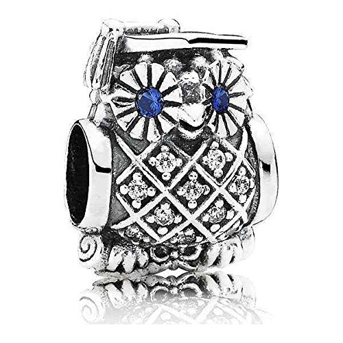 Pandora donna 925 argento fashionother