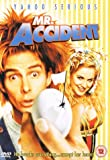 Mr. Accident [UK Import]