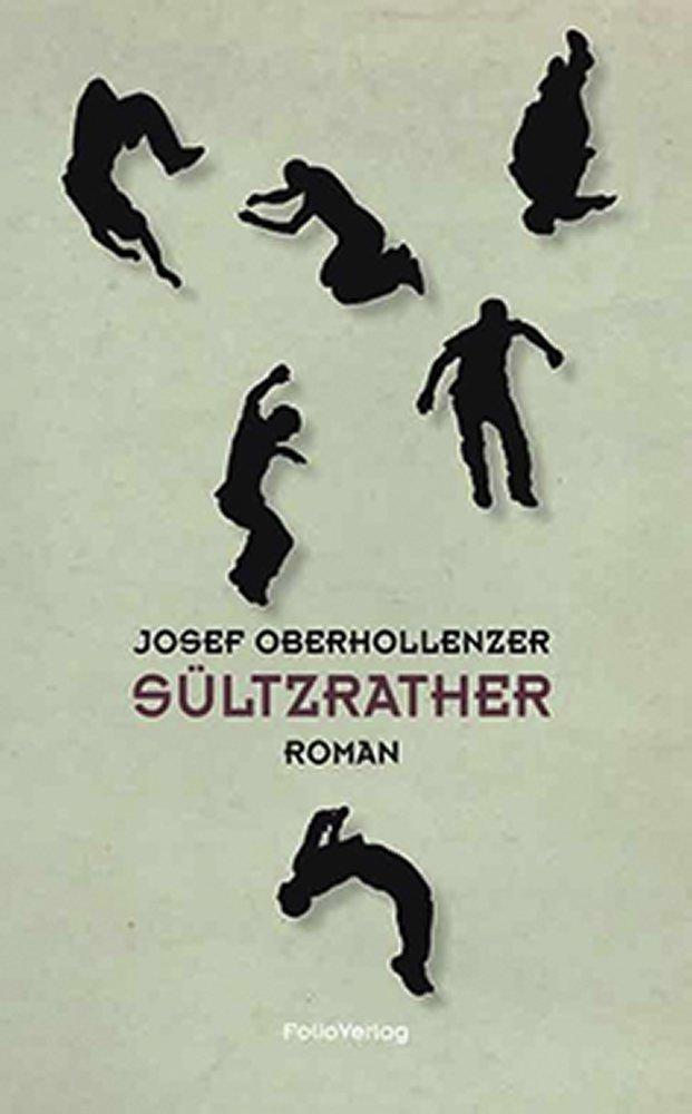 Josef Oberhollenzer : Sültzrather