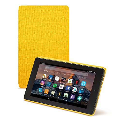 amazon-fire-7-case-7-tablet-7th-generation-2017-release-yellow