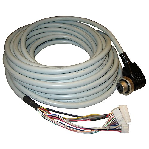 Furuno 001-409-580-00-15M cable