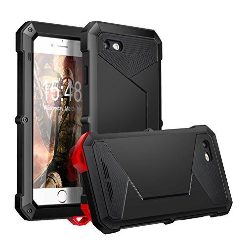 sycode iphone 6 case