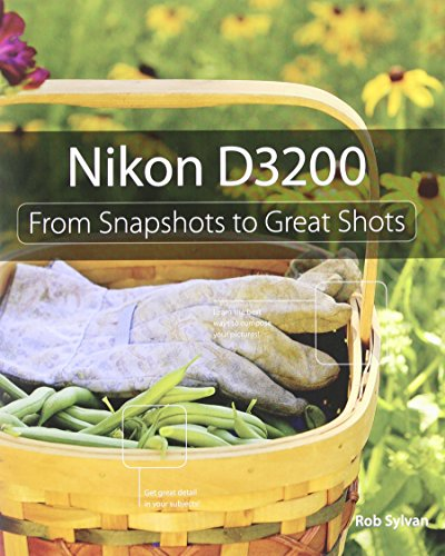 nikon-d3200-from-snapshots-to-great-shots