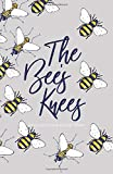 2020-2021 2-Year Pocket Diary; The Bee's Knees: UK Month to View Pocket Planner (Agendas, Monthly Calendar Planners, and Personal Organisers)