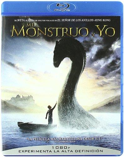 mi-monstruo-y-yo-the-water-horse-legend-of-the-deep-blu-ray