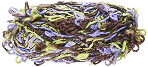 spinrite-fleurettes-yarn-violetta-africana-altri-multicolore