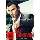 Ray Donovan - Staffel 3