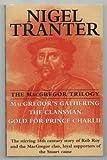 MacGregor Trilogy (Coronet Books)