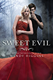 Sweet Evil (The Sweet Trilogy Book 1) (English Edition)