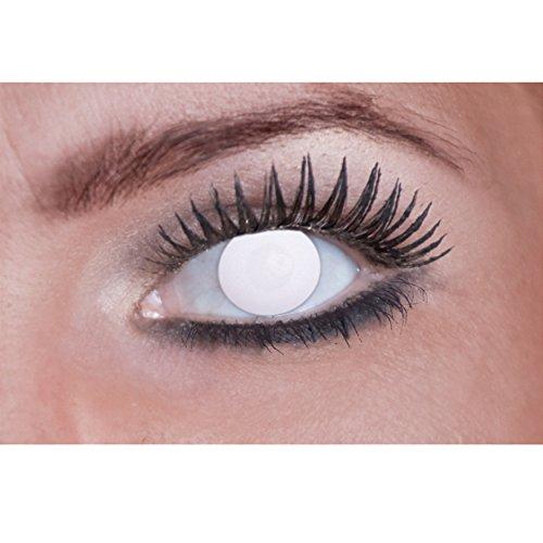 Eyecatcher m21 - (Online Kontaktlinse)