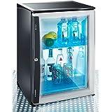 Réfrigérateur Mini-Bar design 40L - Noir - DOMETIC - ACI-DOM331