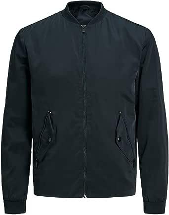 Jack & Jones Men's Jprblajosh Jacket