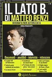 I 10 migliori libri su Matteo Renzi