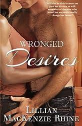 Wronged Desires