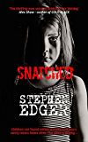 Snatched: A gripping and heart-breaking thriller (English Edition)