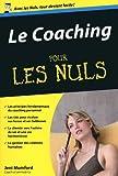 Le Coaching Poche pour les Nuls