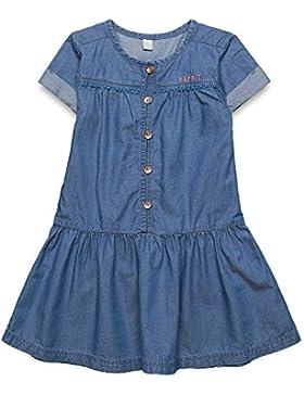 ESPRIT KIDS Mädchen Kleid Rj30183