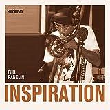 Songtexte von Phil Ranelin - Inspiration