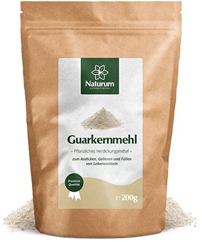 guarkernmehl-premium-qualitat-200g-naturliches-verdickungs-mittel-gelier-mittel-fullstoff-mehlbehand