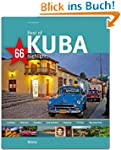 Best of KUBA - 66 Highlights - Ein Bi...