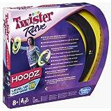 Hasbro A2039E24 - Twister Rave Hoopz