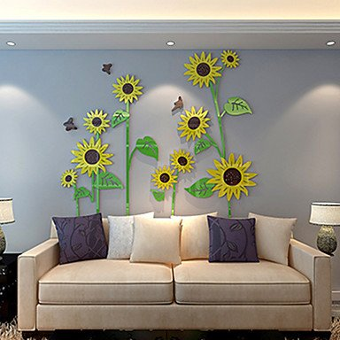 botanical-wall-stickers-plane-wall-stickers-decorative-wall-stickersvinyl-material-home-decoration-w