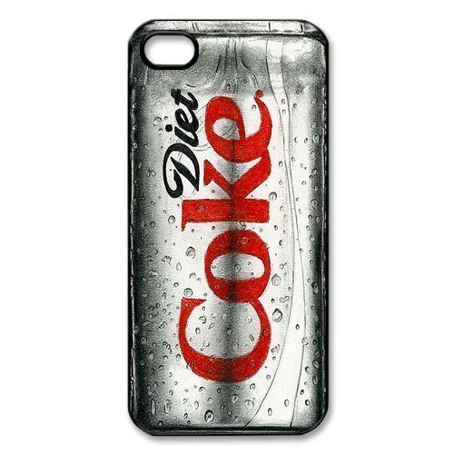 cool-diet-coke-free-hand-sketch-drawing-art-case-cover-for-apple-iphone-5c-apple-plastic-shell-hard-
