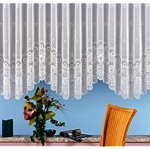 Suchergebnis Auf Amazon De Für Gardinen Blumenfenster