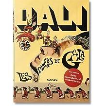 Dali Les Diners de Gala (Va)