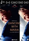 Dancing with Maria (DVD)