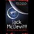Coming Home (Alex Benedict - Book 7): Alex Benedict - Book 7