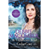 16 Lighthouse Road (A Cedar Cove Novel, Book 1)
