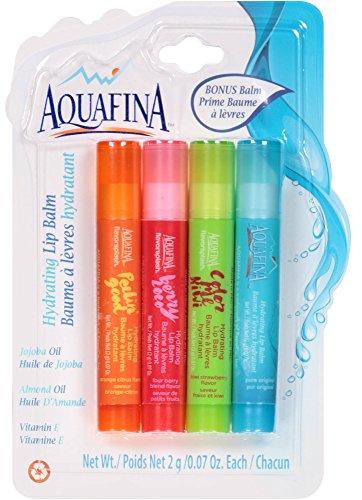 aquafina-hydrating-lip-balm-4-pack-by-aquafina