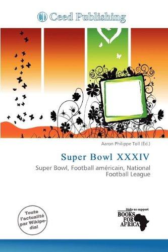 super-bowl-xxxiv