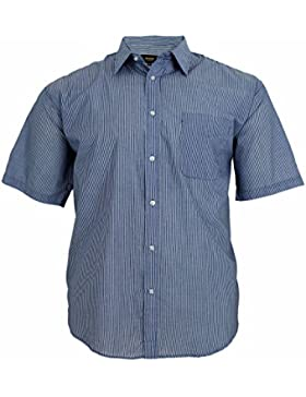 Metaphor -  Camicia Casual  - Uo