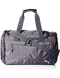 dee44c268 Puma - Maletas y bolsas de viaje: Equipaje - Amazon.es
