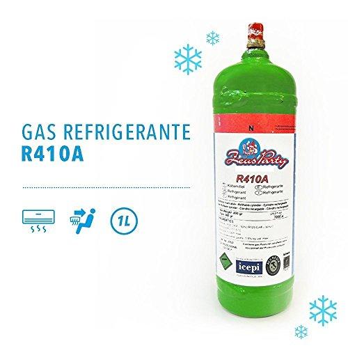 r410a-refrigerante-800-gr-aire-acondicionado-temperatura-eigentumsflasch-e