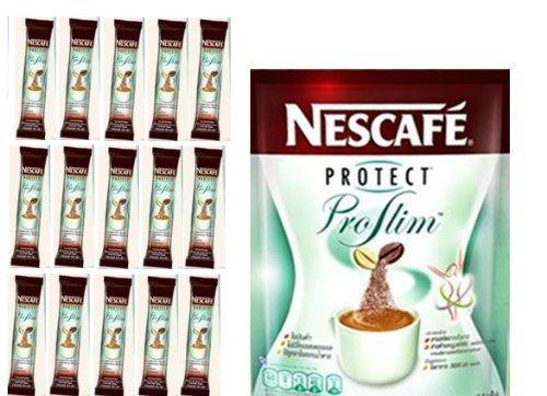 nescafe-protect-proslim-diet-slimming-coffee-15-sachets