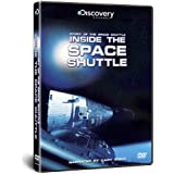Story Of The Space Shuttle: Inside The Space Shuttle