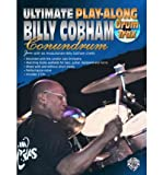 [(Ultimate Play along - Billy Cobham)] [Author: Warner Bros Publications] published on (August, 2002)