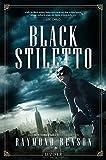 Black Stiletto: Roman