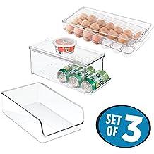 Küchen Aufbewahrungsbehälter suchergebnis auf amazon de für aufbewahrungsbehälter für
