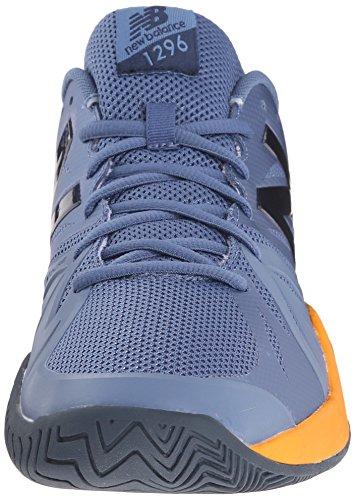 New Balance Men's 1296v2 Tennis Shoe Mehrfarbig